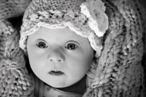 BabyShowerArticle