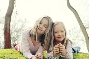 SistersBlog